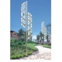 哈尔滨园林庭院灯