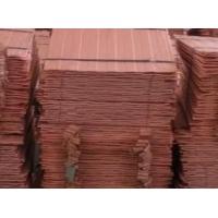 现货供应金川电解铜 铜的价格 铜行情 出售电解铜 铜板