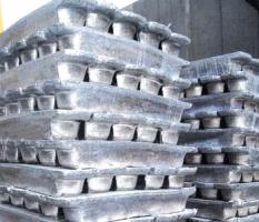 现货供应金川镍板  出售电解镍 镍锭
