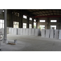 石灰石粉、重钙粉、白云石粉