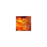 福昕耐高温防火玻璃,永新防火玻璃,永新耐高温玻璃视镜