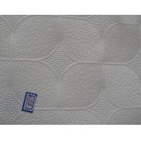 PVC石膏贴面天花板