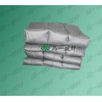 脱卸式保温套用布,防火保温布,柔性保温硅胶布
