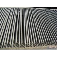 万能303焊条MAGNA303万能焊条MG303焊条