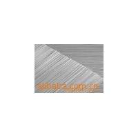 z116铸铁焊条/EZFe-2/高钒生铁焊条