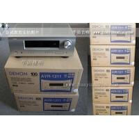 天龙AVR-1311 功放 DENON/天龙功放 1311