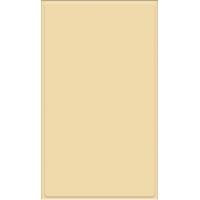 纯色香槟色凸扣板|C3201|名族集成吊顶