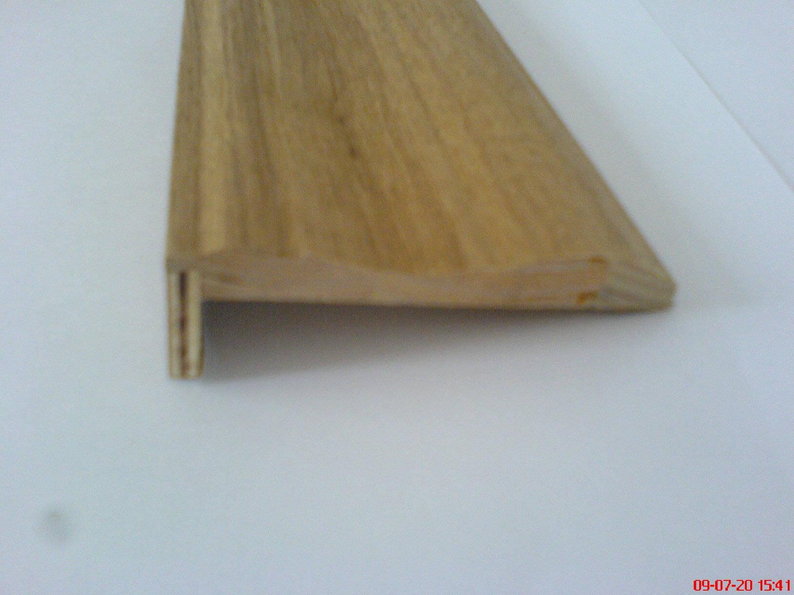 实木贴皮线条