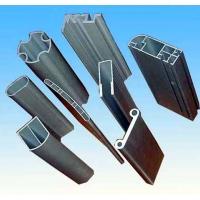 硬灯条铝槽、山型铝槽、通电铝槽