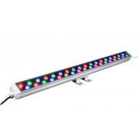 18W彩色LED洗墙灯厂家供应