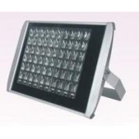 大功率LED隧道灯(50W压铸铝外壳全国优惠上市)