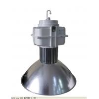 大功率LED工矿灯(150W压铸铝外壳节能超亮厂家直供)