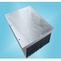 日本A5052鋁板、A5083鋁板、A7003鋁板★☆