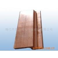銅板、銅棒、銅管、銅排
