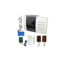 供应监控系统,,远程监控, 网络摄像机, 解码器