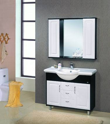 卫浴柜产品图片,卫浴柜产品相册