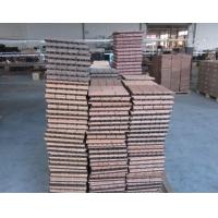 深圳丽耐塑木墙板