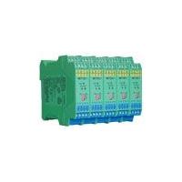 KROHNE晶体管继电器WE77