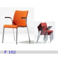 佛山珠海培训椅 会议椅 办公椅 新闻椅 学生椅  培训椅