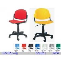 东莞职员椅广州办公椅 深圳塑料电脑椅 中山电脑打字椅