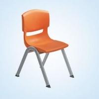 广东塑料儿童椅 学生椅 幼儿椅 小学生椅 小孩椅子