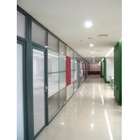 长期供应办公隔断,玻璃隔断,室内隔断  半成品