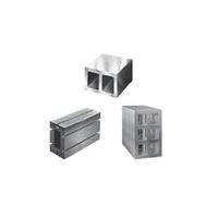 武汉花岗岩方箱 铸铁方箱 岩石方箱 划线方箱 万能角度方箱
