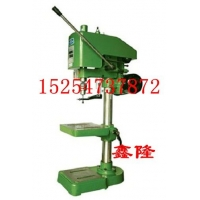 ZS4112C钻攻机,钻床,攻丝机,钻攻机