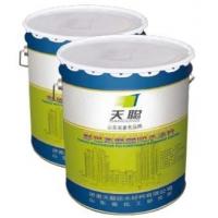 双组分聚氨酯防水涂料