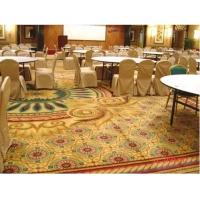专供酒店地毯,宾馆地毯,办公家居地毯