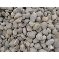 鹅卵石 豆石碎石灌浆料 骨料