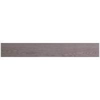 德贝尔商用PVC地板 D-3001