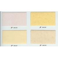 墙塑系列-美国ADC商用PVC地板