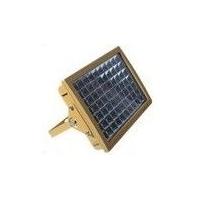 LED免维护强光防爆灯