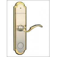 电子锁、感应锁、酒店锁、宾馆锁
