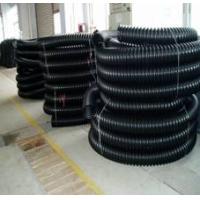 碳素增强螺旋管