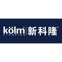 KOLM新科隆地板有公司