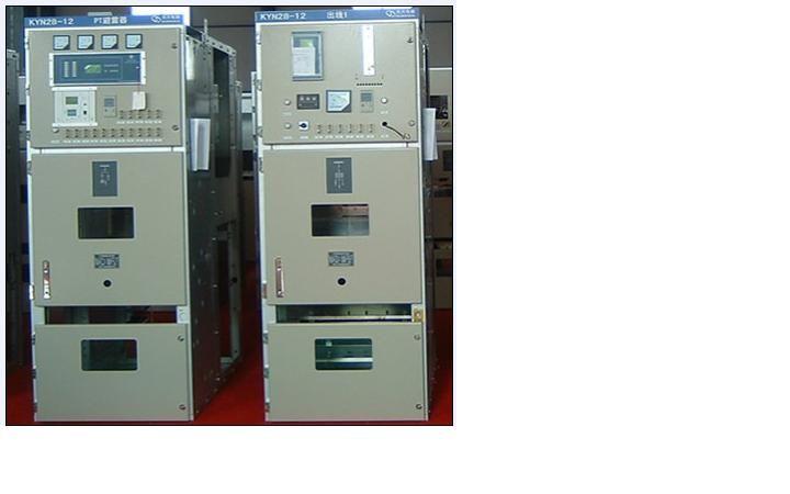 KYN28柜,KYN28中置柜,KYN28配电柜