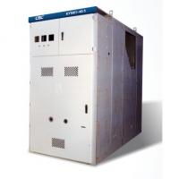 KYN61-40.5高压柜体,KYN61-40.5型开关柜