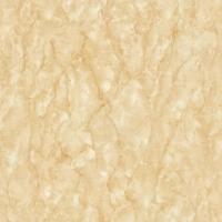 意大利凯撒瓷砖微晶石