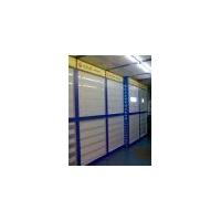 塑钢板/塑钢天花板/ PVC塑钢板/ PVC塑钢天花板