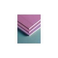 纸面石膏板/纸面石膏天花/纸面石膏天花板