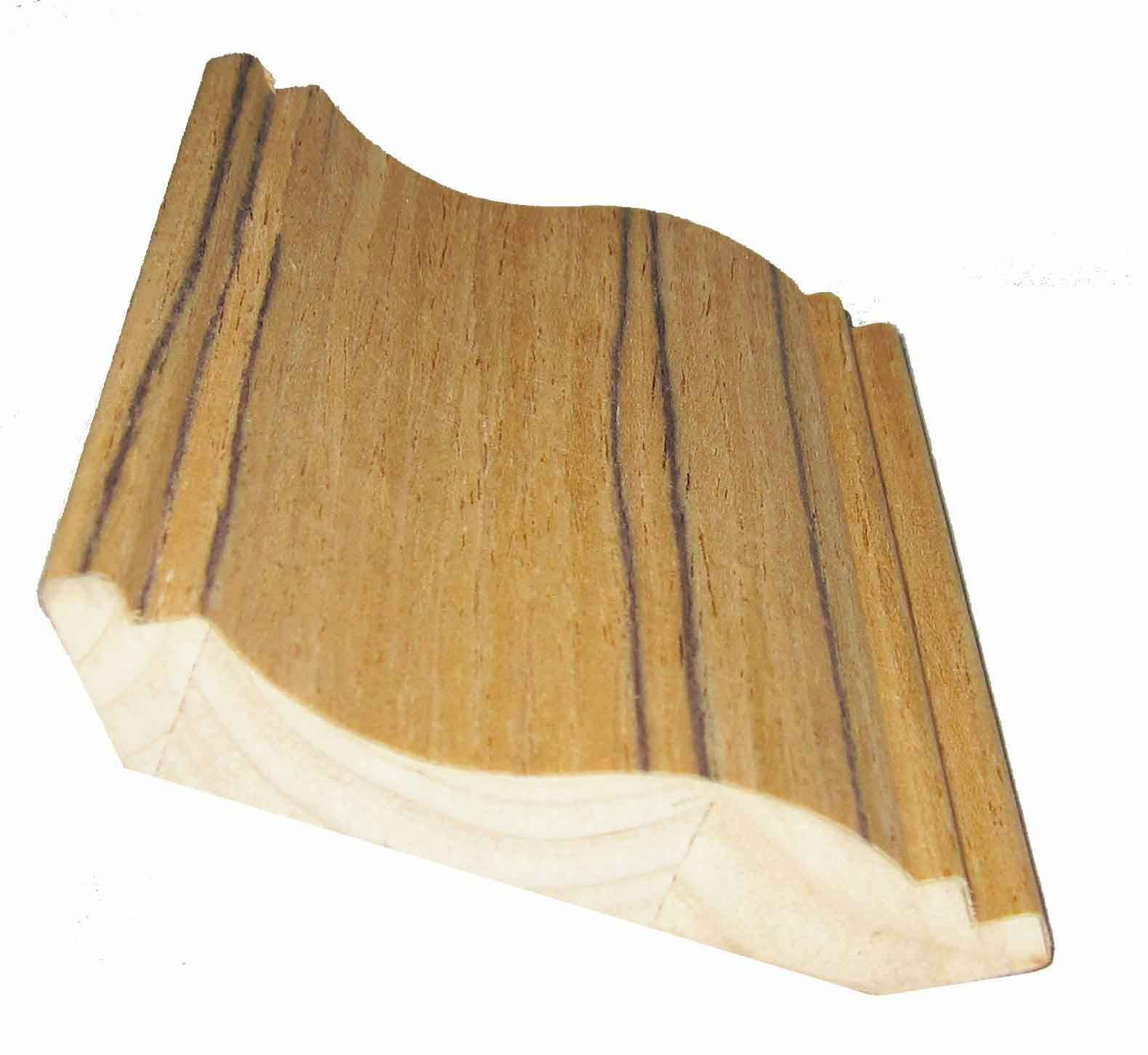 实木线条产品图片,实木线条产品相册图片