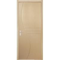 新品上市 金凯JK室内免漆门 套装门