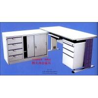 大连博大-办公家具-电脑桌-AD-07
