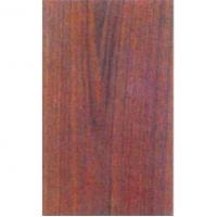 多层实木地板-黑胡桃