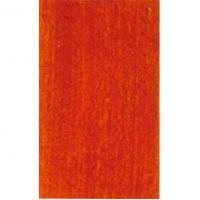 南京多层实木地板-沙比利