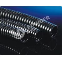 PA-Z阻燃尼龙软管,波纹管,穿线管,塑料管