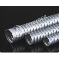 镀锌金属软管,波纹金属管,穿线管
