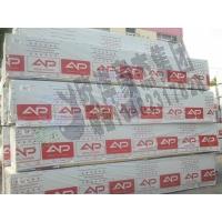 二級AP品牌 加松SPF 加拿大松木 原裝進口